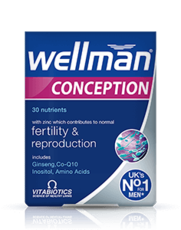 Wm conception new